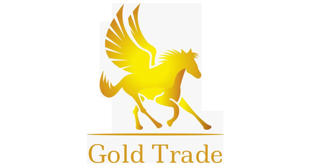 Gold Trade LLC